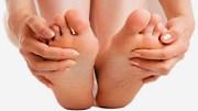грибок ногтей о время беременности