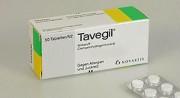 какие таблетки при экземе применяют